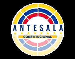 Antesala Constitucional
