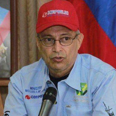 Ministro Motta Domínguez: 21 detenidos, 3 electrocutados y 2 abatidos durante intentos de sabotaje eléctrico en cinco estados