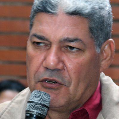 Eduardo Piñate: La Constituyente afianzará economía comunal y agroproductiva