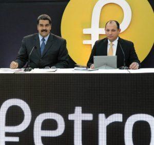 Ejecutivo crea cuatro zonas económicas especiales para el petro