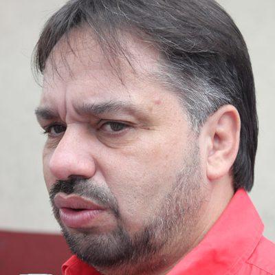 Reinaldo Morales: El Gobierno Bolivariano a través del Incret garantiza la calidad de vida de los trabajadores