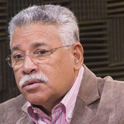 Diputado al Parlasur Ángel Rodríguez: Países de Latinoamérica luchan junto a Venezuela por su soberanía