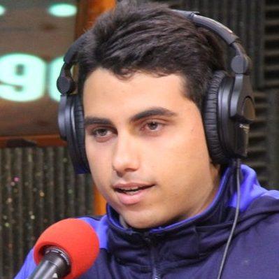 Constituyente Jorge Pérez: Juventud venezolana respalda las seis líneas de acción propuestas por el Presidente Maduro