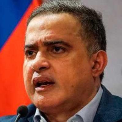 Fiscal Saab: Vendrá tercer grupo de liberados