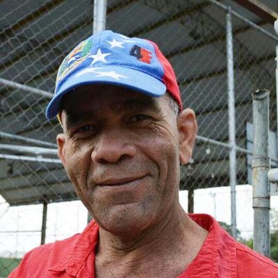 Comité de pescadores rescata y reimpulsa programas sociales