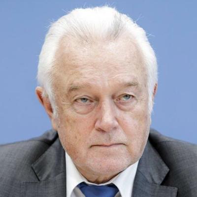 Parlamento de Alemania pide expulsar al embajador de EE.UU. por  pretender  inmiscuirse en asuntos internos