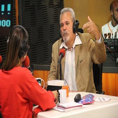 ANC rechaza informe preliminar de Bachelet