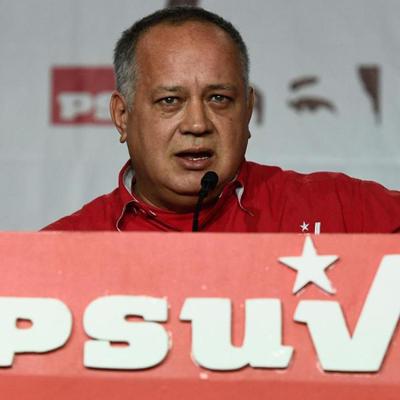 Psuv  condenó ataques de la oposición a través de las redes sociales