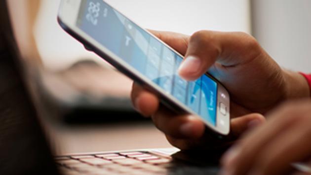 Movilnet pone a disposición servicio de llamadas gratuitas ante contingencia