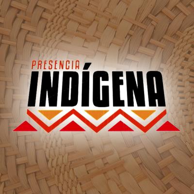 Presencia Indígena