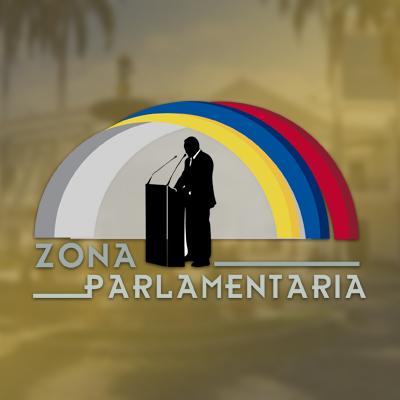 Zona Parlamentaria