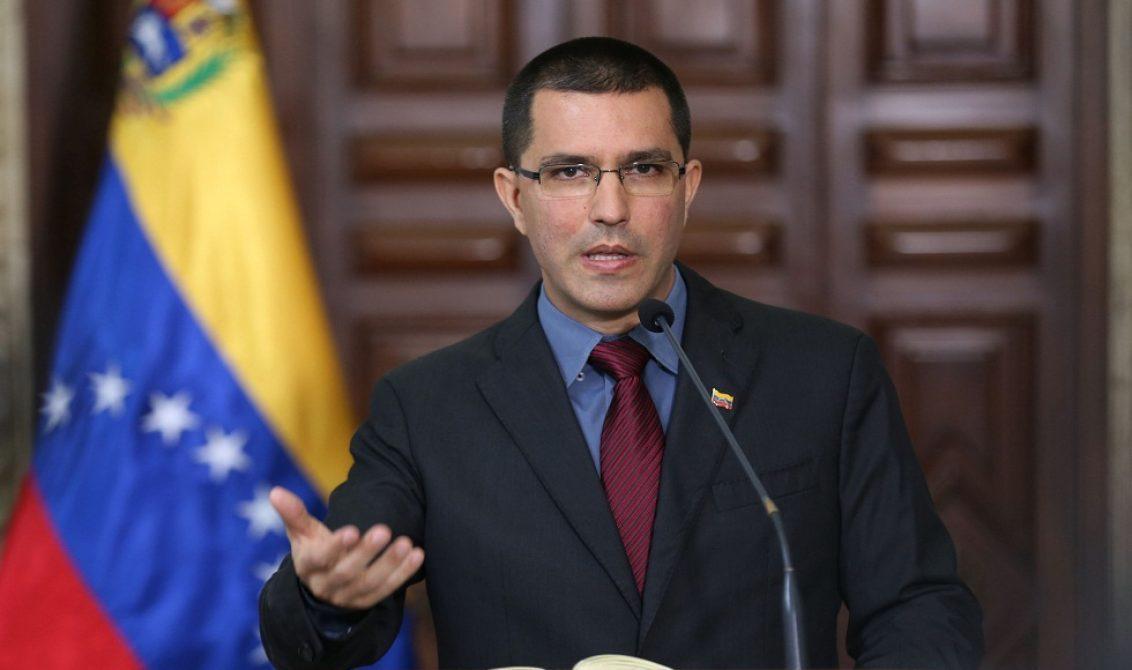 Venezuela fortalece relaciones bilaterales