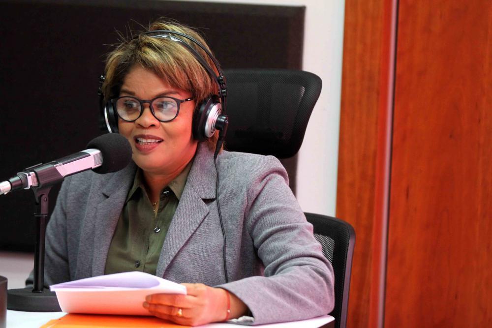 Otorgarán más de 600 financiamientos a mujeres emprendedoras