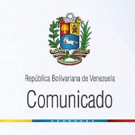 Presidente Maduro condena los ataques terroristas ocurridos en Sri Lanka