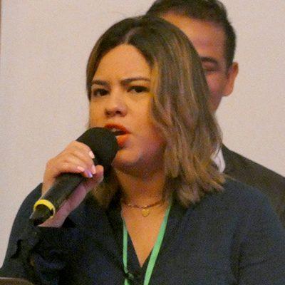 Instalada Federación Mundial de Juventudes Democráticas