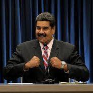 Maduro: Nos fuimos de la OEA y Jamás volveremos