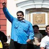 El Presidente Nicolás Maduro declaró festivo el 27 de abril