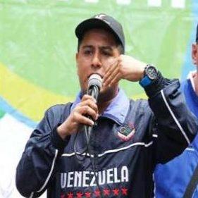 Ministro Infante: Como un episodio pasa el 27 de abril a la historia de Venezuela