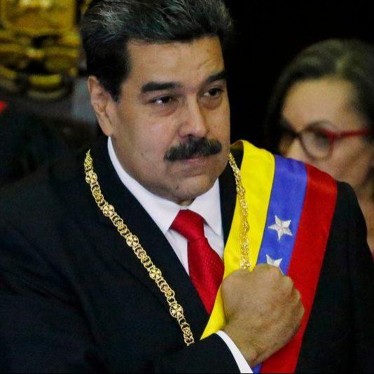 """Maduro:""""Personalmente encabezaré el plan de cambios y rectificación"""","""