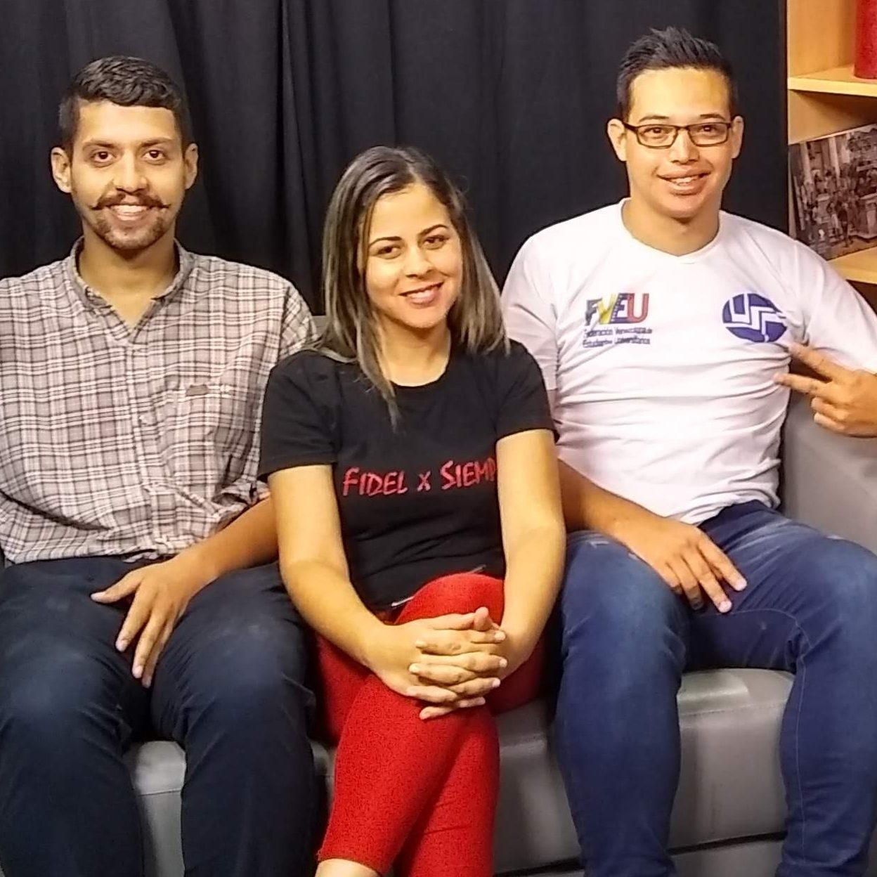 CLAE  se celebrará en Venezuela por segunda vez en 60 años