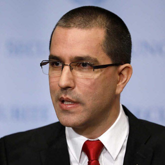 Novo Banco de Portugal retiene fondos venezolanos en Italia destinados para tratamientos médicos