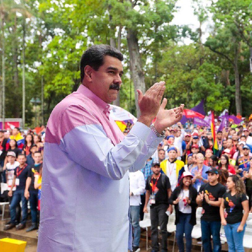 Gobierno Nacional otorgará 50 mil cupos a estudiantes latinoamericanos