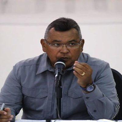 Viceministros supervisaran investigación sobre incidente en calabozos de Acarigua