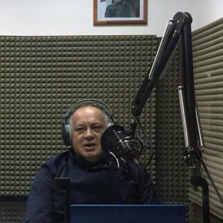 """Cabello: """"PSUV planea tácticas  para acabar con los bachaqueros"""""""