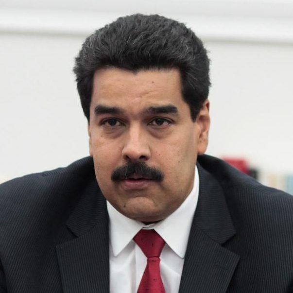 Avalado convenio China-Venezuela para garantizar construcción de 500 mil viviendas
