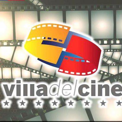 Presidente Maduro celebra 13° aniversario de la Fundación Villa del Cine