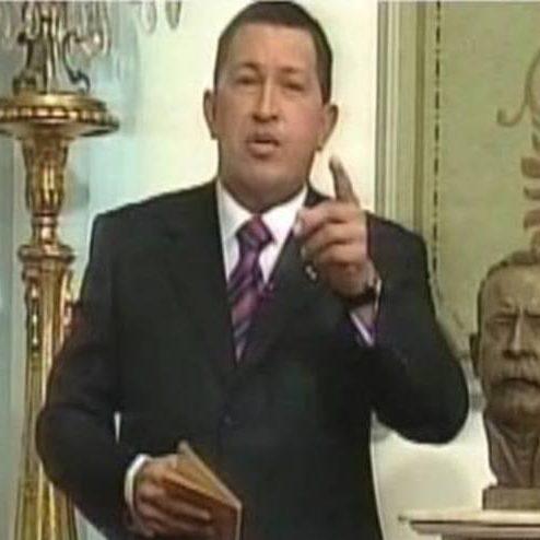 Presidente Maduro recordó convocatoria del comandante Chávez a la segunda Batalla de Santa Inés
