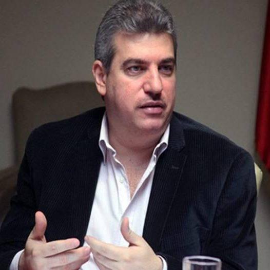 Yul Jabour: Arremetida contra Venezuela busca crear condiciones para una agresión extranjera