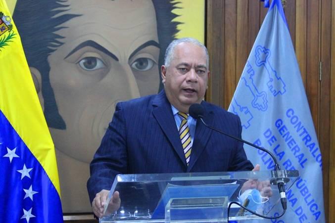 Asamblea Nacional pidió al Poder Moral investigar recursos de los diputados salientes