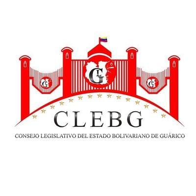 Consejo Legislativo del estado Guárico instaló nueva junta directiva