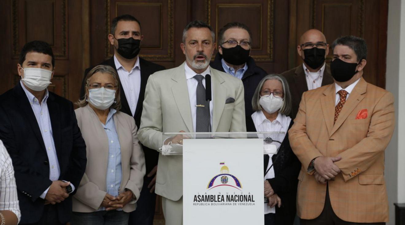 Conozca quienes son los 38 nuevos candidatos a rectores del CNE