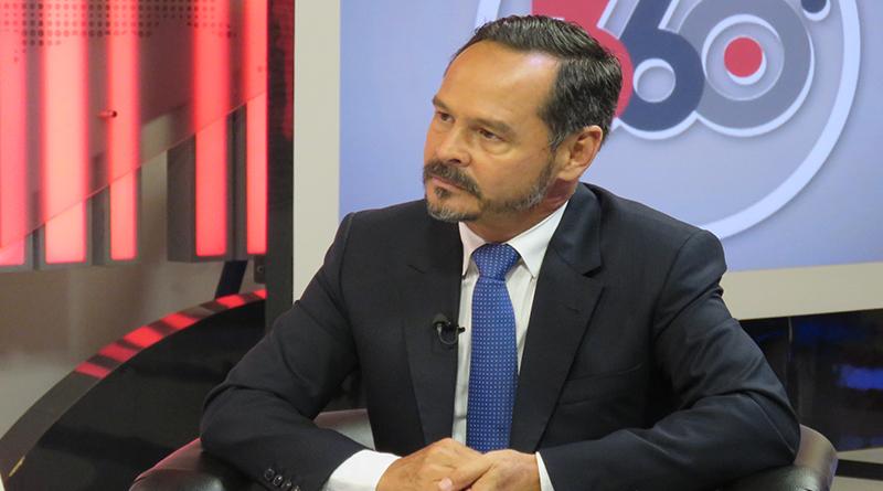 AN legislará para consolidar la confianza en favor de la economía y la producción