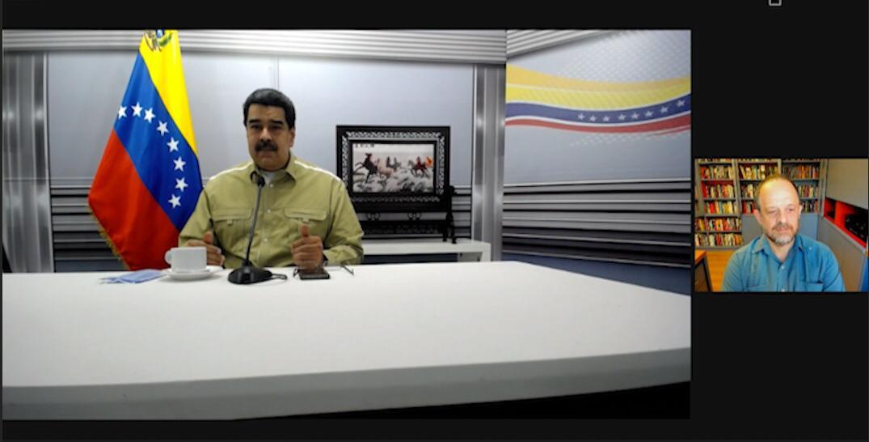 Venezuela ha recibido más 200 ofertas de inversión extranjera