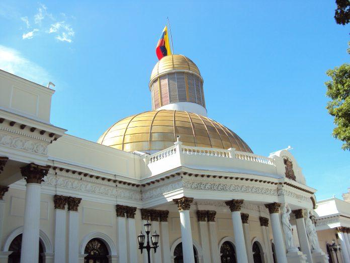 Comisión de Diálogo considera elección conjunta de gobernadores y alcaldes para este año