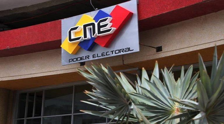 Inicia fase de impugnaciones para postulados al CNE
