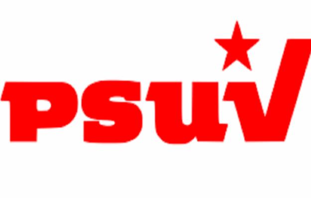PSUV repudia extensión del infame y criminal decreto de Barack Obama en contra del Pueblo de Venezuela