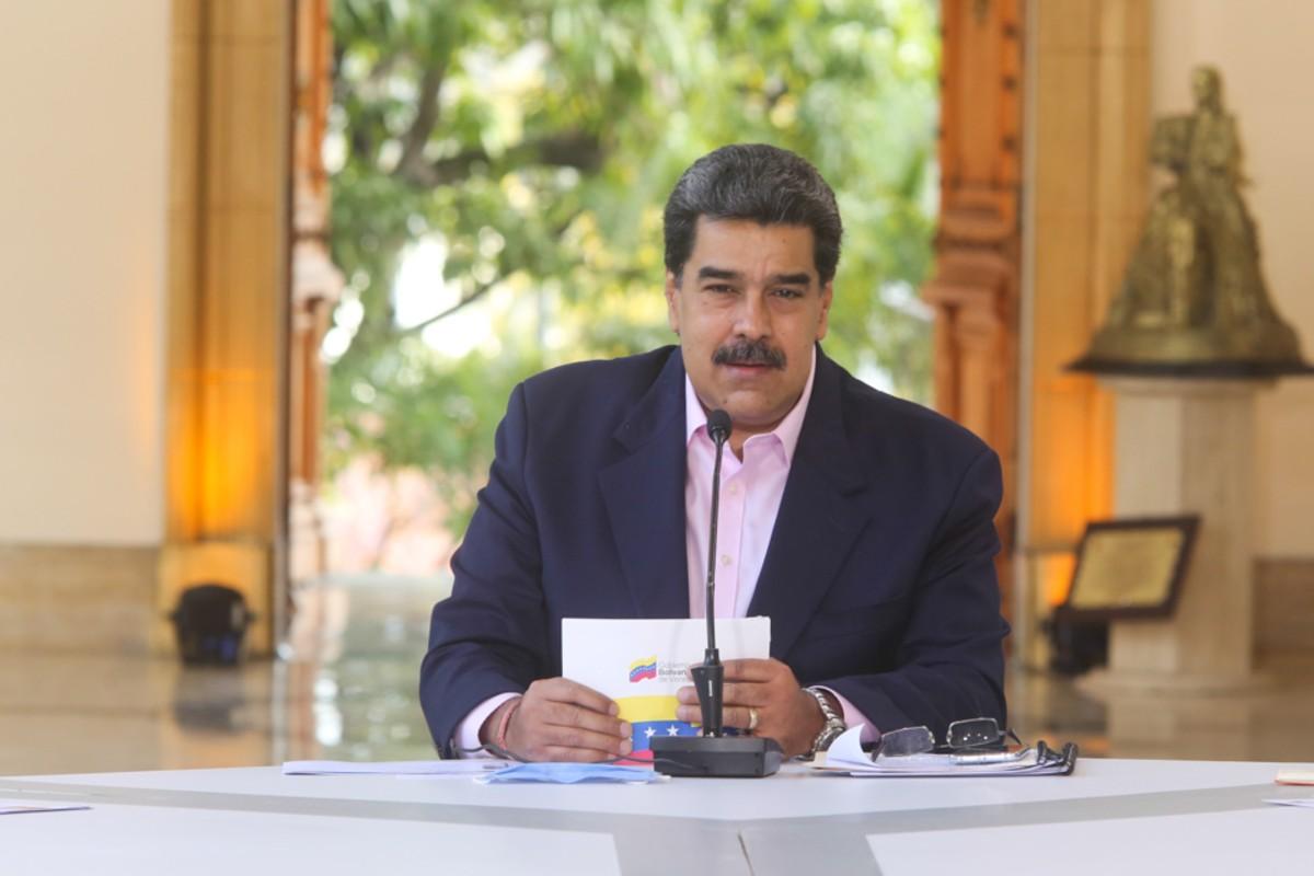 Pueblo venezolano conmemorará ocho años de la partida física del comandante Chávez