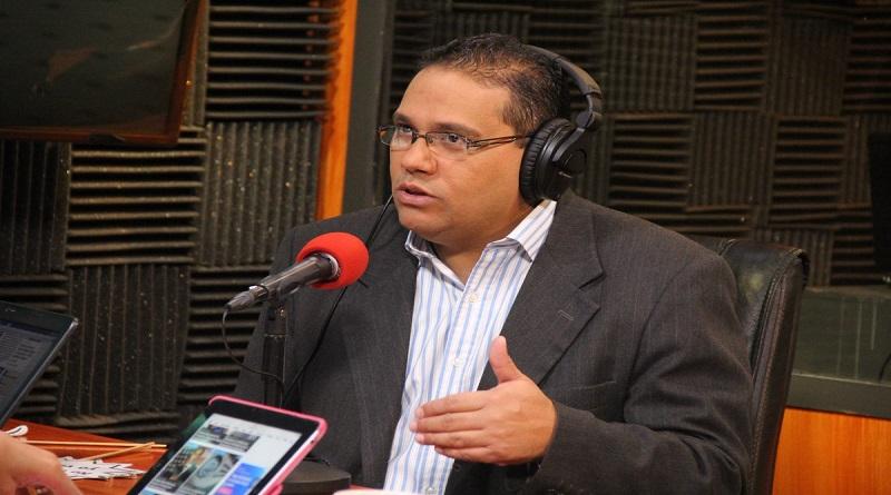 Comisión de la AN habilitará portal para recibir denuncias sobre el servicio de las cableoperadoras del país