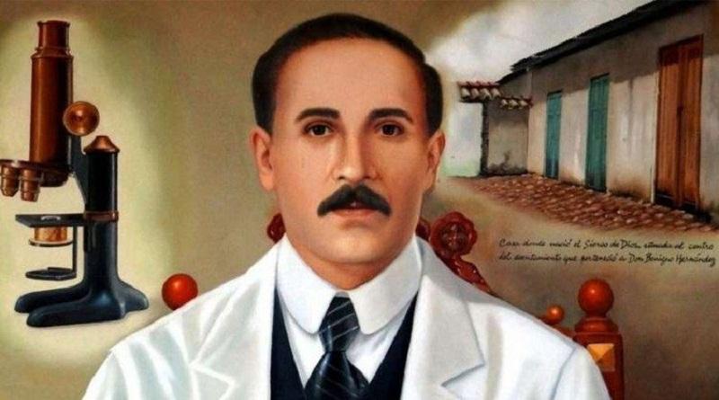 El 30 de abril cada hogar de Venezuela se convertirá en templo de oración por la beatificación de José Gregorio Hernández