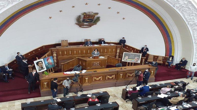 Aprueban en primera discusión Reforma Parcial de Ley para la Protección de las Familias, la Maternidad y la Paternidad