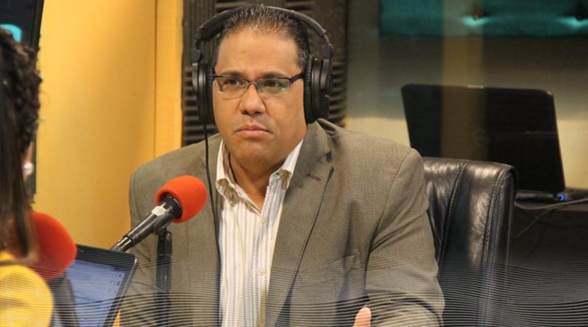 Sanciones penales previstas por Ley Resorte pasarán al nuevo Código Penal