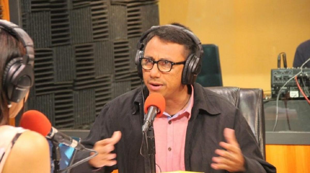 Comisión de Política Interior de la AN investiga hechos en Apure
