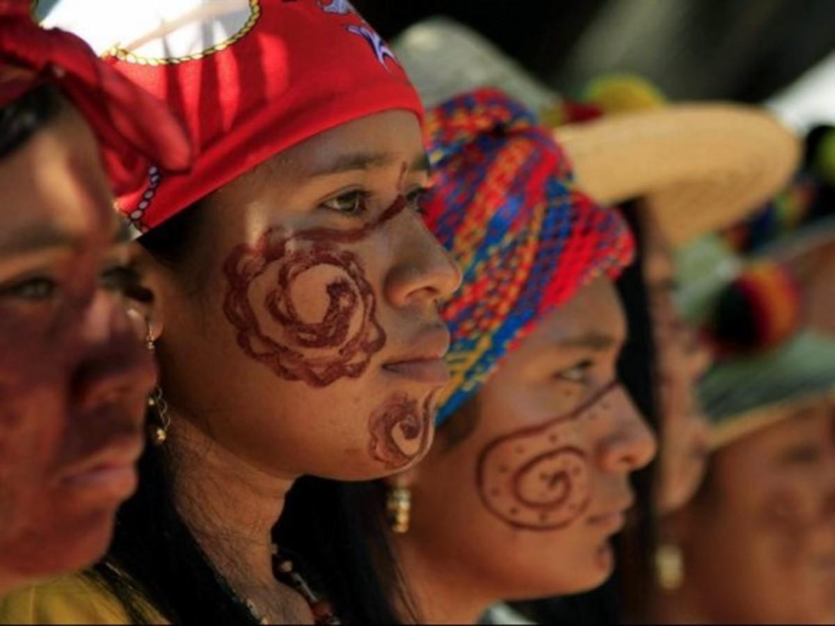 Pueblos indígenas tendrán plena participación política con nueva ley