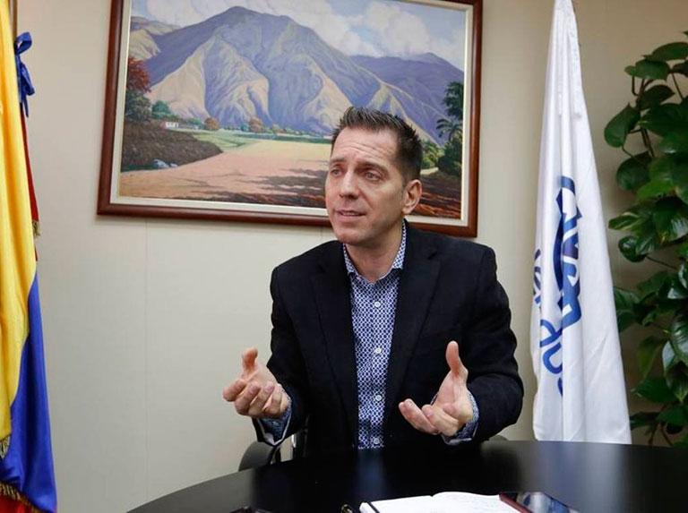 Zonas Económicas Especiales elevarán capacidad de exportación