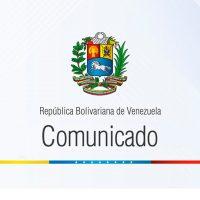 Venezuela condena nuevas acciones violentas contra pueblo palestino