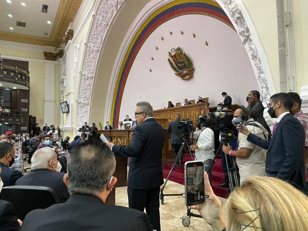 Ratificado Convenio para el Reconocimiento de Estudios y Títulos de Educación Superior en América Latina y el Caribe